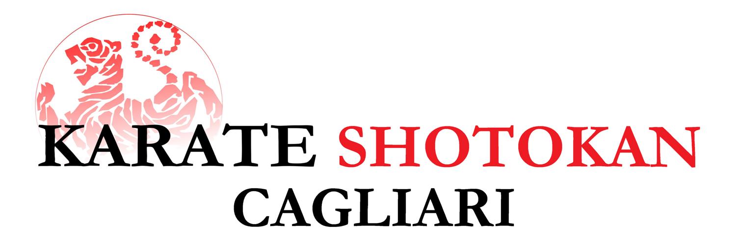 Karate Shotokan Cagliari