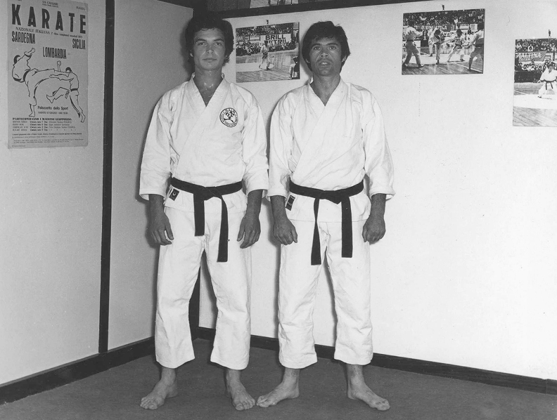 img_ksc_carlomurru-giorgiomarras_1974
